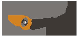 logo-orangerie-small-2
