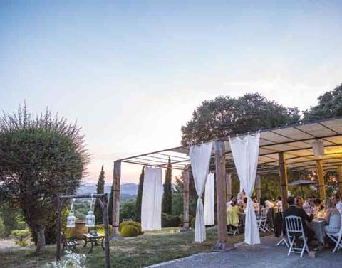 reception-orangerie