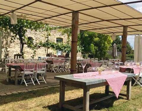 terrasse-orangerie