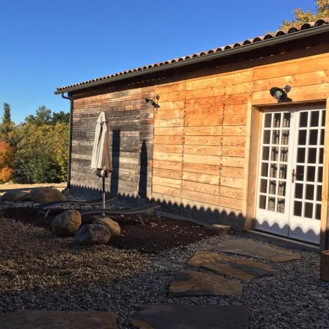 grenier-jardin-zen