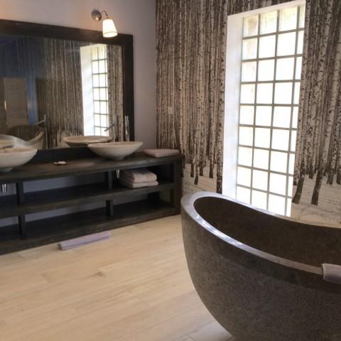 salle-de-bain-mazet-blanc