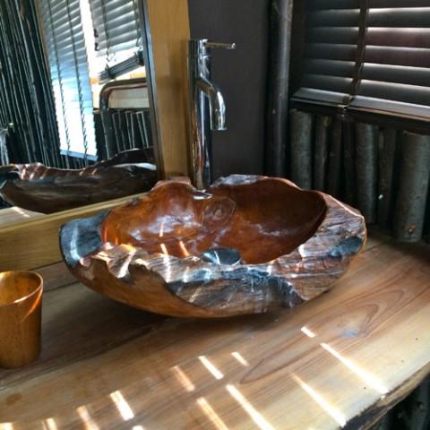 vasque-bois-fossile