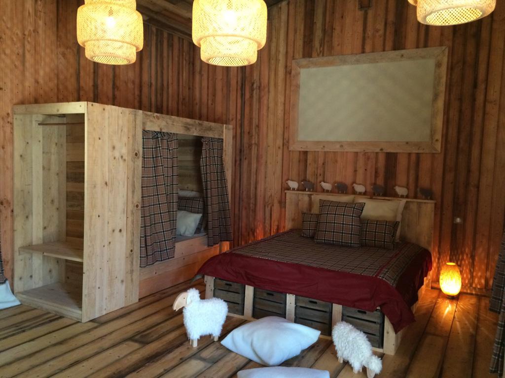 maison de fernand l 39 orangerie du comptoir st hilaire. Black Bedroom Furniture Sets. Home Design Ideas